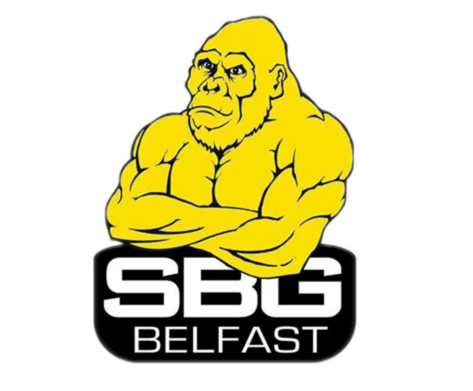 SBG Belfast